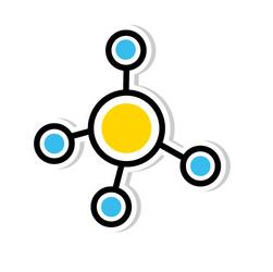 Logo Rada rodičov školy