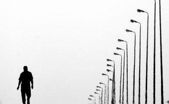 Osvetlenie ihriska a bežeckého oválu