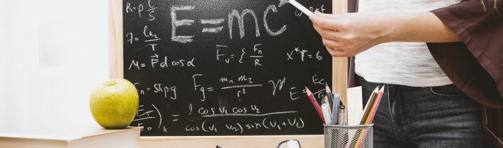 Kúzelná fyzika